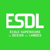 ESDL - Mastère Design Manager option Food Design Expériences