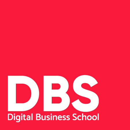 DBS - Digital Business School
