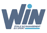 Win Sport School - Nantes