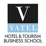 Manager en hôtellerie internationale / Bachelor in International Hotel Management