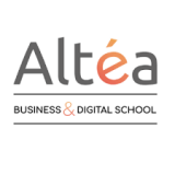 Altéa Business & Digital School