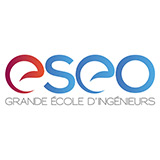 logo ESEO Angers