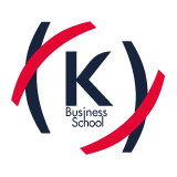 Keyce Business School