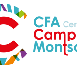 CFA Cerfal Campus Montsouris