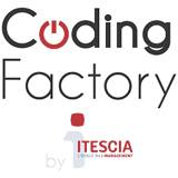 Coding Factory by Itescia