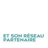 DE TECHNICIEN DE L'INTERVENTION SOCIALE ET FAMILIALE