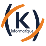 Keyce Informatique