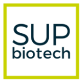 Sup'Biotech - Paris