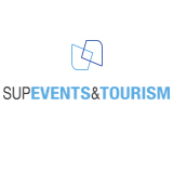 SUP EVENTS&TOURISM