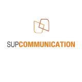 logo SUP COMMUNICATION